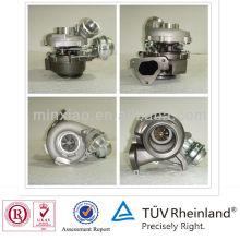 Turbo GT1852V 709836-5004 A6110960899 для продажи