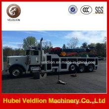 RTR-70 Sliding Rotator Heavy Duty Wrecker Tow Truck.