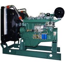 Wuxi Power, générateur diesel moteur 300kw