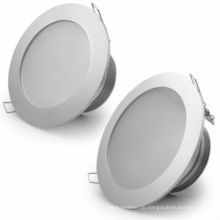 Cree 7W SMD LED Down Beleuchtung