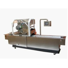 Higher Quality Biscuit Packing Machine