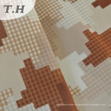 2015 High Quality Knitted Fabric