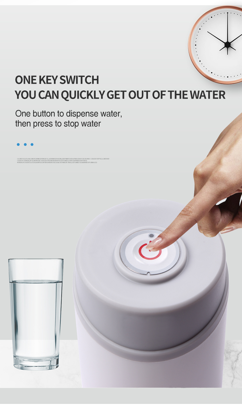 lowes water dispenser
