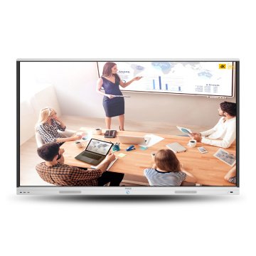 Großhandel 85 Zoll interaktive Smart Touch Board-Software