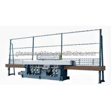 YMLA522 - Vertical Type Glass Edge Machine with 9 Wheels