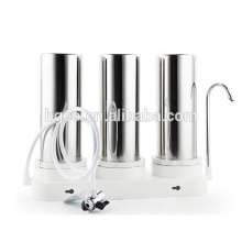 CE 800ml/1000ml/1250ml/1500ml  portable water purifier filter For Household Use