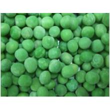 Замороженные горох хорошего качества (7 ~ 11 мм)