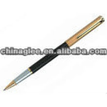 Stylo roller métal Chine