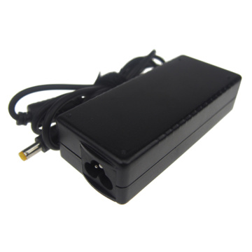Adaptador de carregador de 54W por atacado para laptops tablet