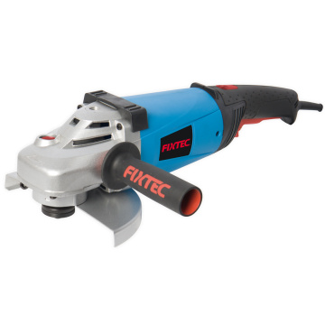 2350w 180mm Angle grinder