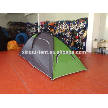 New design good quality camping outdoor family tent