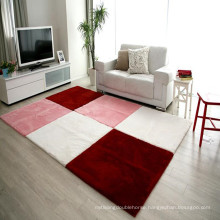 Carpet stand cheap wall to wall carpet rug