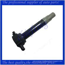 UF502 4606869AA 4606869AB pour bobine d'allumage dodge nitro