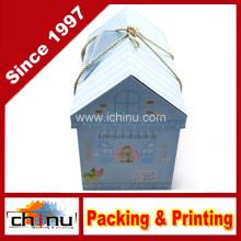 Schuh / Kleidung / Hemd Box (5214)