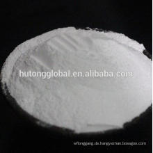 Photoinitiator 184/1-Hydroxycyclohexylphenylketon / cas 947-19-3