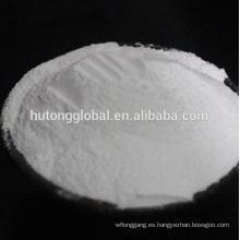 photoinitiator184 / 1-Hydroxycyclohexylphenylketone / cas 947-19-3