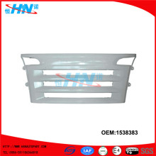 Aftermarket Upper Grille 1538383 Scania Auto Accessories