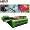 Toshiba 2513 Flatbed Printing Uv Led Printer
