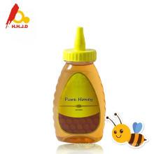 Reiner Mönchspfeffer Honig online kaufen