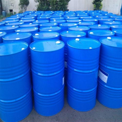 Scheor Ethanol Ethyl Alcohol Denatured Food Grade