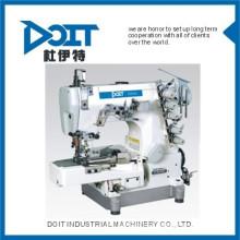 DT600-02BB Table binding interlock sewing machine machines