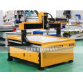 New 2019 Trending Product Copper Plate Metal CNC Router