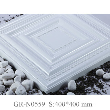 china supplier new technology drop ceiling tile for construction building