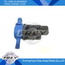 Клапан продувки OEM № 0004708593 для Sprt 901-904 W204 W221
