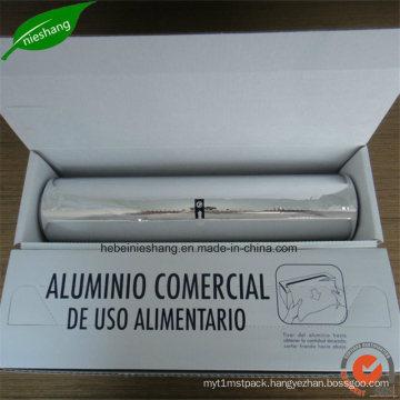 Household Kitchen Use Aluminium Foil