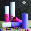 Boîte de tube de lipstick liquide vide personnalisé / lipgloss