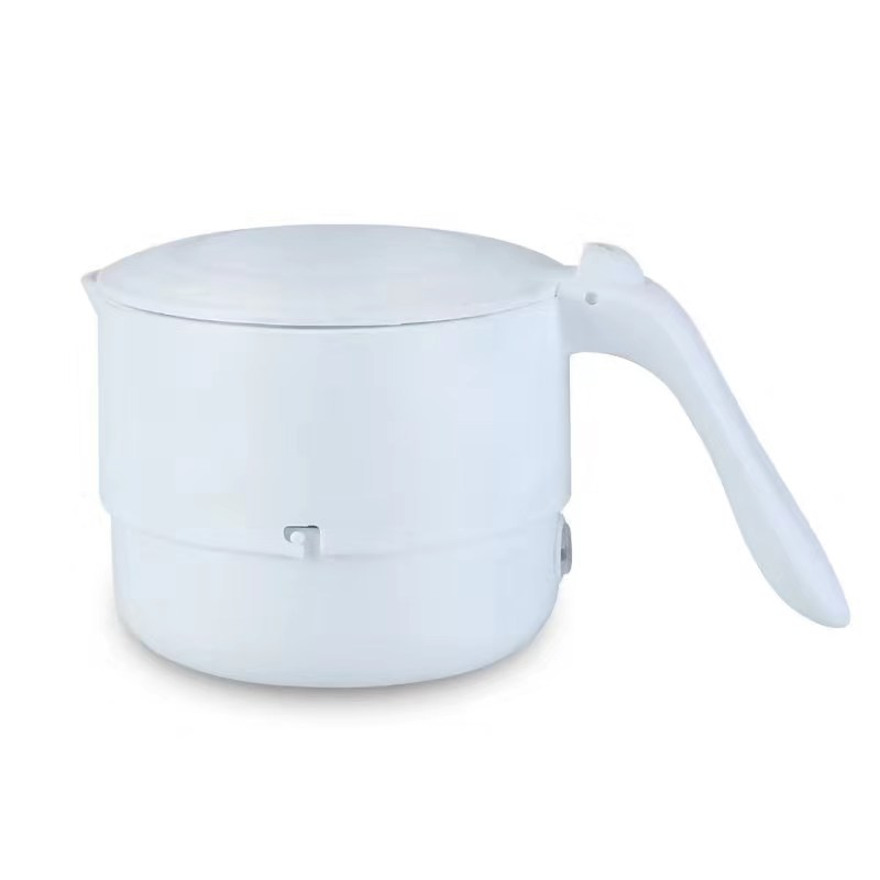 foldable collapsible kettle