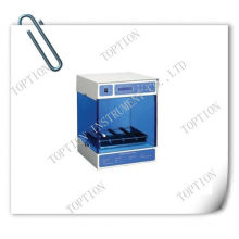 Термостатический инкубации шейкер СИ-45