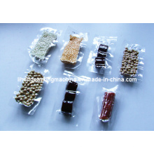Rice Beans Vacuum Forming Machine