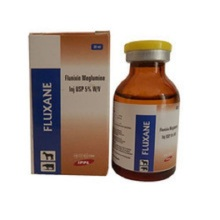 Flunixin Meglumine Veterinary Injection