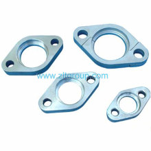 Stainless Steel Castings for 316ss/CD4/304