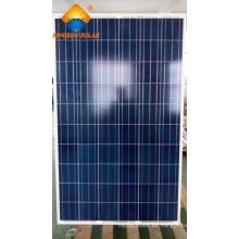 Los paneles solares polivinílicos de la eficacia alta (KSP275W 6 * 12)
