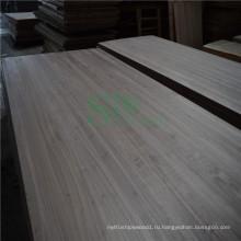 Черный орех древесины, используемой на стеновые панели для отделки