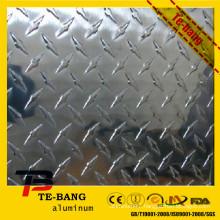 hammered aluminum sheet 1050 1060 1100