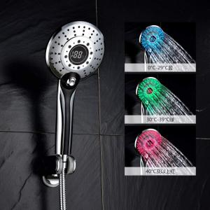 Instant-Mount Multi-Shower-Schiebeleiste