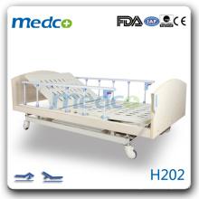 H202 Cama elétrica doméstica quente