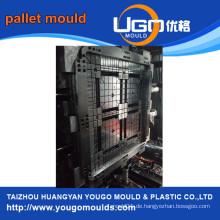 China Professional Company Top-Qualität billig pvc Spritzguss Lieferanten Wahl