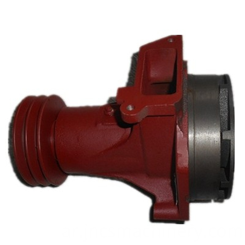Water Pump 612600060131 For Sales
