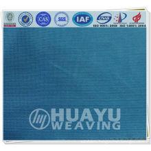 polyester tricot lining fabric