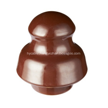 High Quality High Voltage Porcelain Pin Insulator N80