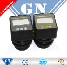 Inductive Water Level Sensor