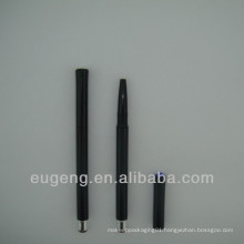 packaging for eyeliner pencil