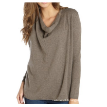 usine en gros beaucoup de styles 100% pur tricot en cachemire des femmes