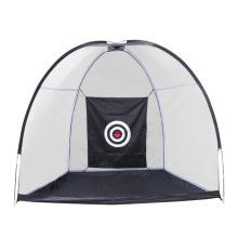 Сетка для гольфа Тренировочная сетка для гольфа в помещении и на открытом воздухе
