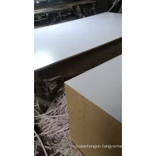 Best Quality mdf curved panel craft board cover sheets Factory price Manufacturer Supplier
