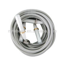 75KV AND 90KV High Voltage Cable for X_Ray Generator equipment made in China with best price